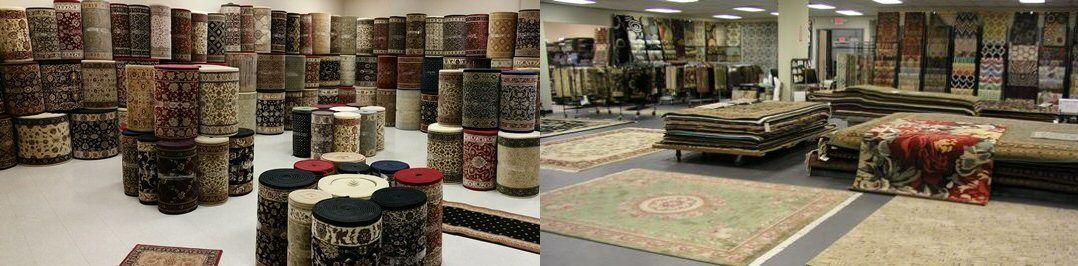 Rug Depot Superstore