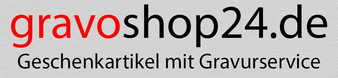 gravoshop24