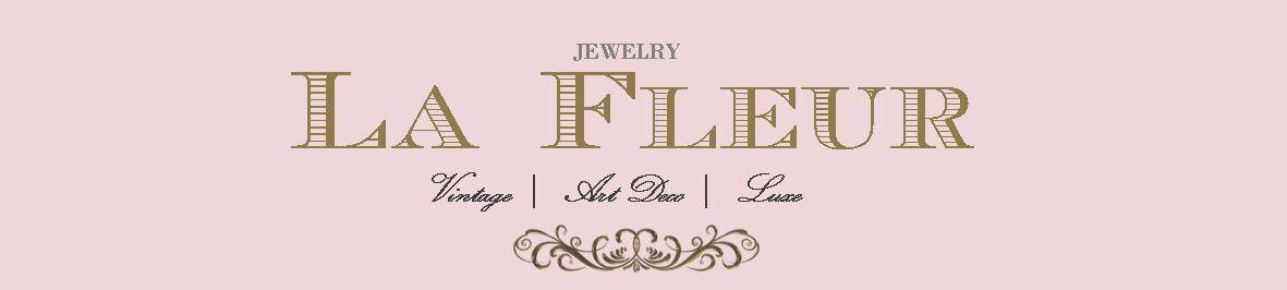 La Fleur Jewelry