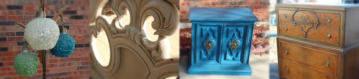 Shabby Sandy's Furniture & More