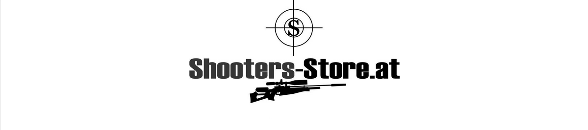 shooters-store2013