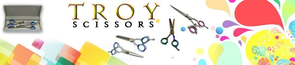 Troyscissors