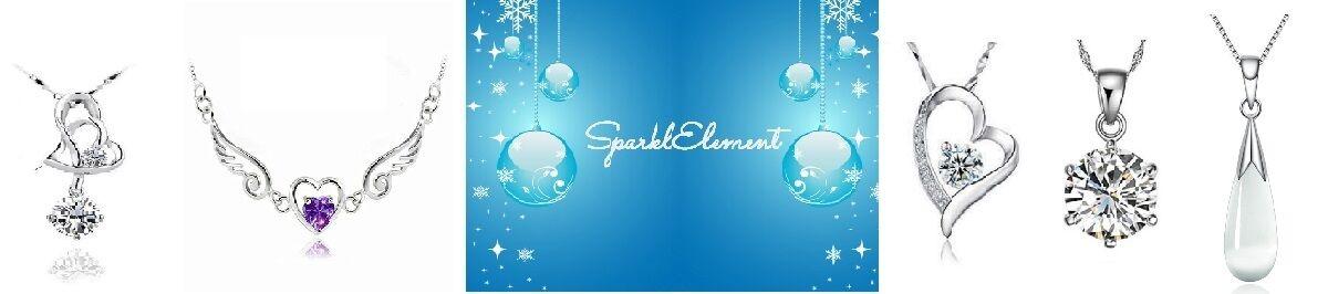 SparklElement