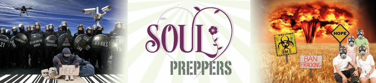 soul-preppers