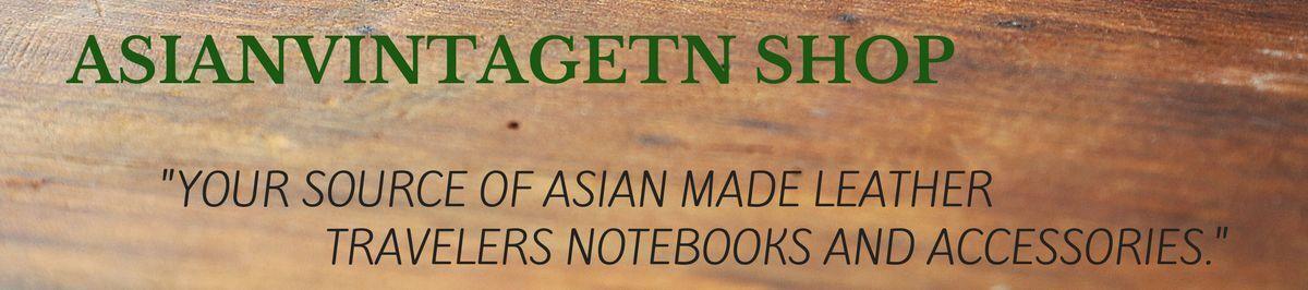 AsianVintageTN Shop