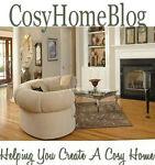 cosyhomeblog