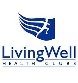 Living Well Hilton gym membership Rushcutters Bay Inner Sydney Preview