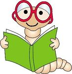 eBookworm