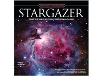 Star Gazer Spotlight Interactive