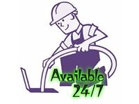[[07599919231]] Blocked Toilet**Drain Cleaning**Driveway Cleaning (Lowest Price Guarantee)