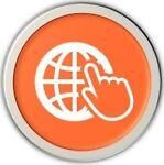 applianceworld-online