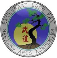 Martial Arts for Kids 5 -12 years... Trial lessons Free