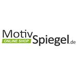 MotivSpiegel Shop