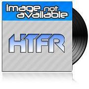 Old Skool Vinyl
