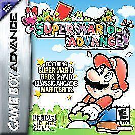 Gameboy Advance Rom For Mac