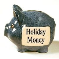 Start Earning Extra Money for the Holidays TODAY!!