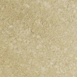 WANTED TO BUY Johnson Quarry Beige Porcelain Tiles Cambridge Clarence Area Preview