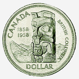 Wanted: Old Coins & Coin Collections