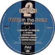 Jungle Records