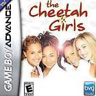 Gameboy Advance Girl Games