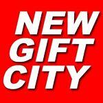 New Gift City