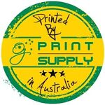 Oz Print Supply