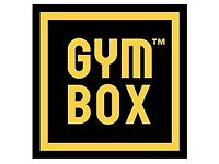 Gymbox Holborn membership: 7 months @ £70 per month. I'll pay the transfer fee!
