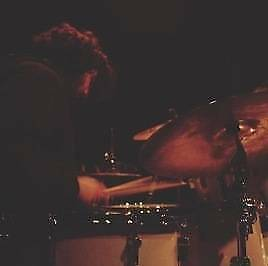 Drum lessons for beginners only
