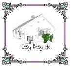 Itsy Bitsy Ltd