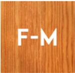 Fleetwood-MacBooks