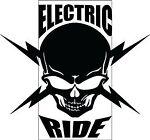 ElectricRide