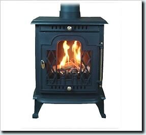 Wood Burning Stove/Multi Fuel Stovein Hamilton, South LanarkshireGumtree - Crofter 7 kw multi fuel stove takes its style from the true tradition,compact single door offers optimum burning efficiency,with styling from the traditional feel,designed for the cottage type settings,Grab a one off bargain Only £240 Specifications...