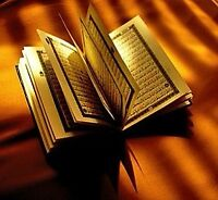 Online Quran/Islamic Learning Classes