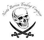 North Berrien Trading Company