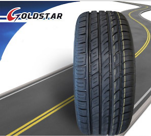 205/65/15 Gold Star Performance Radial Tyre North Perth Vincent Area Preview