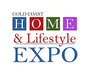Businesses Wanted for Home Expo Coomera Gold Coast North Preview