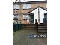 2 bedroom house in Corner Mead, London, NW9 (2 bed)