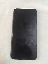 Nokia 4.2 phone