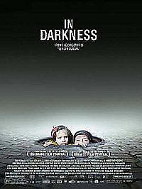 In Darkness (DVD, 2012)
