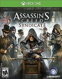 Assassins-Creed-Syndicate-Xbox-One-Used