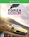 Racing Microsoft Xbox One PAL Video Games
