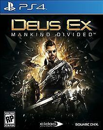 Deus-Ex-Mankind-Divided-Day-One-Edition-Sony-PlayStation-4-2016