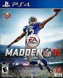 Madden-NFL-16-Sony-PlayStation-4-2015