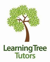 Tutors for English, Reading, French, Math, Science for  JK to 12