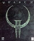 Shooter Video Games for PC Quake II