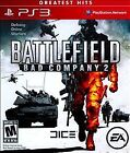 Battlefield: Bad Company 2 2011 Video Games