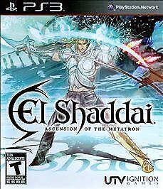 El-Shaddai-Ascension-of-the-Metatron-Sony-PlayStation-3-2011-M