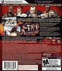 Borderlands (Sony PlayStation 3, 2009)