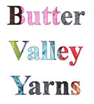 Butter Valley Yarns