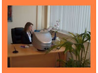 Office Space and Serviced Offices in * Surbiton-KT6 * for Rent
